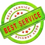 12440949-best-service-icon-helpdest-fast-help-quality-support-red-text-on-green-button-isolated-on-white